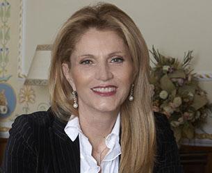 Paola Vinciguerra - Direttore Scientifico Bioequilibrium